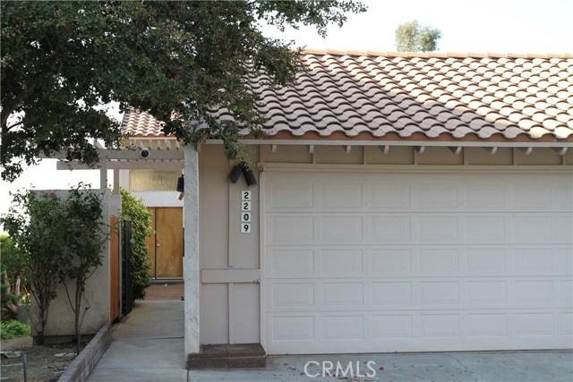 2209 El Capitan Drive, Riverside, CA, 92506