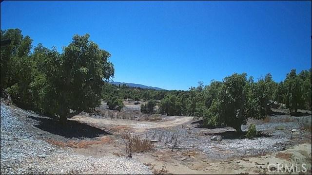 0 El Prado Rd, Temecula CA: http://media.crmls.org/medias/08bf1fdf-e052-445d-bed9-66315c0dd7f7.jpg
