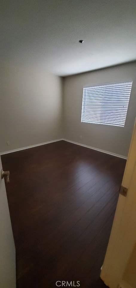 729 S Knott Av, Anaheim, CA 92804 Photo 14