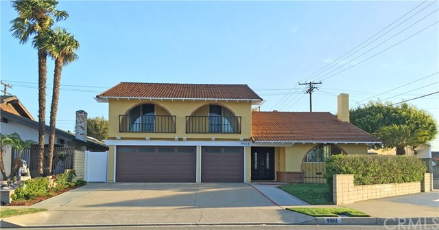 9014 La Crescenta Avenue Fountain Valley, CA 92708 is listed for sale as MLS Listing OC16729144