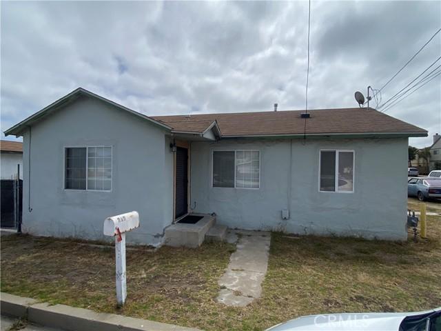 659 S 13th Street, Grover Beach CA: http://media.crmls.org/medias/08c403bb-8261-47a7-ad55-e92d983c7118.jpg