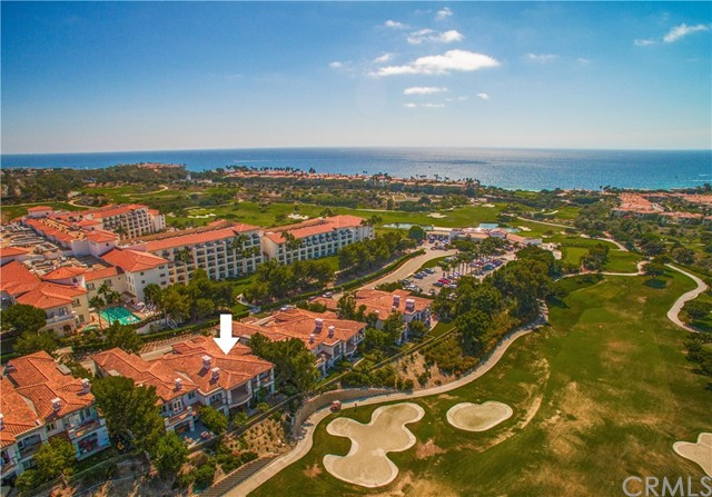 24 Monarch Beach Resort North, Dana Point, CA 92629