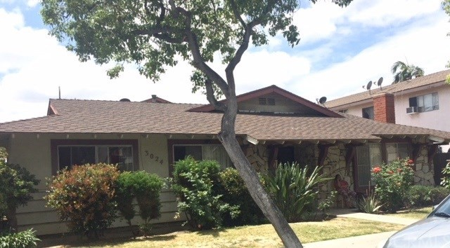 3024 Topaz Lane, Fullerton CA: http://media.crmls.org/medias/08c65ce5-d3d7-4aec-932f-940a934ba86e.jpg