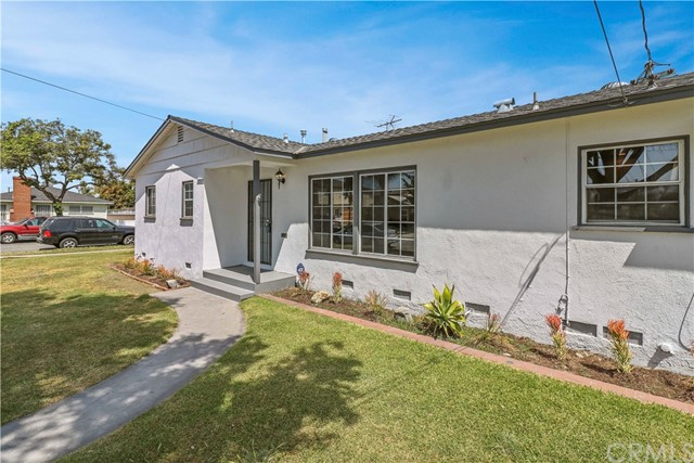2111 E Poppy St, Long Beach, CA 90805 Photo 18