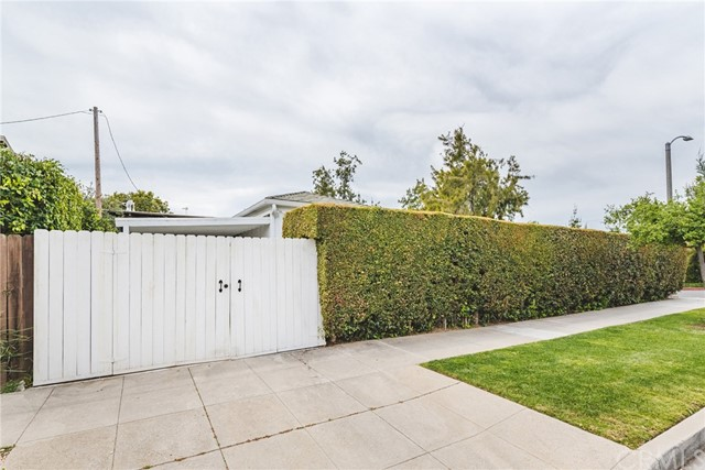 1048 Pacific St, Santa Monica, CA 90405 Photo 31
