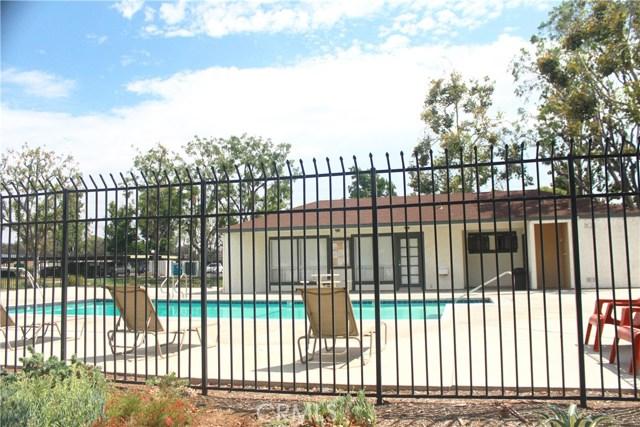 26200 Redlands Boulevard, Loma Linda CA: http://media.crmls.org/medias/08c925d6-5c55-4a08-912c-96d072dfee06.jpg