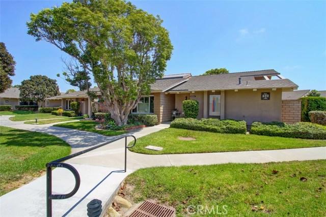 8856 Sutter Circle, Huntington Beach CA: http://media.crmls.org/medias/08cab811-e42e-4344-a340-dc55785b3436.jpg