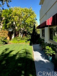 236 Quincy Av, Long Beach, CA 90803 Photo 2