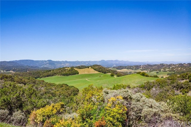 0  Adelaida Road, Paso Robles, California