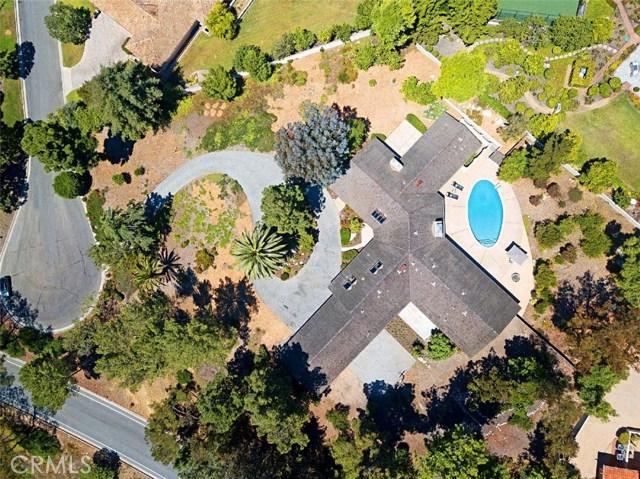Photo of 1132 Via Mirabel, Palos Verdes Estates, CA 90274