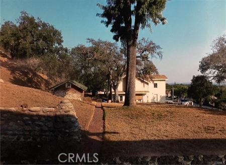 2010 Gardi Street Bradbury, CA 91008 - MLS #: AR18008622