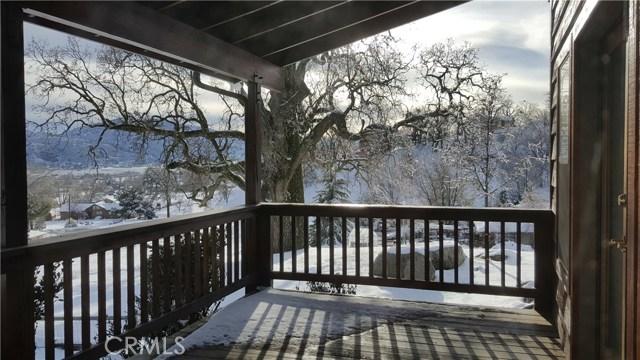 独户住宅 为 销售 在 29280 Greenwater Drive Bear Valley Springs, 加利福尼亚州 93561 美国
