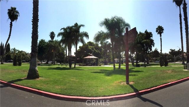 791 Coronado Av, Long Beach, CA 90804 Photo 22