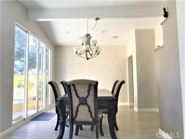 35610 Jewel Lane Wildomar, CA 92595 - MLS #: RS18175336