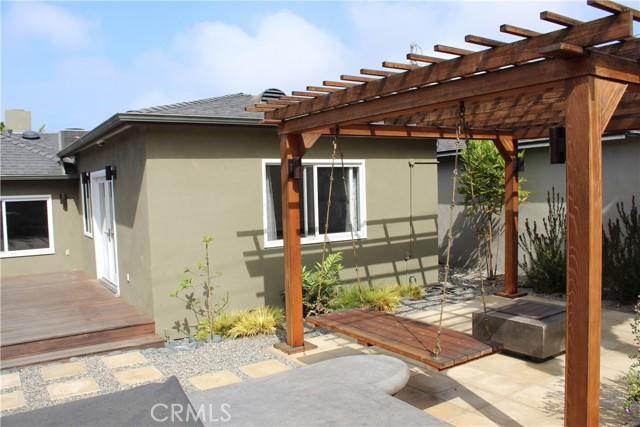 7836 Kenyon Ave, Los Angeles, CA 90045 photo 10