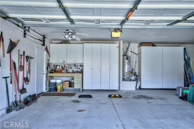 35357 Schafer Ranch Road Yucaipa, CA 92399 - MLS #: SW18095579