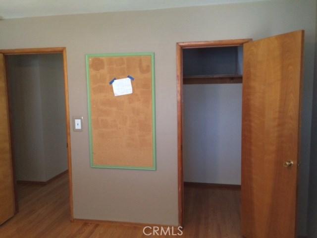 444 N Shattuck Place, Orange CA: http://media.crmls.org/medias/08d3ec9e-9413-4979-b274-1244e42f212f.jpg