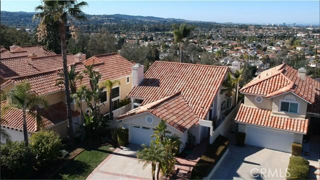 Photo of 39 Vista Firenze, Laguna Hills, CA 92653