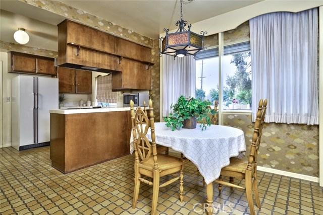 1200 Northwood Avenue, Brea CA: http://media.crmls.org/medias/08d6769b-1e8d-4bc5-a534-9508d8f5b9b1.jpg