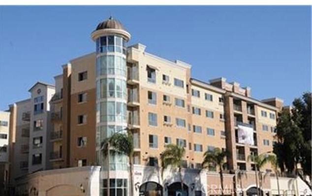 Condominium for Rent at 600 Atlantic Boulevard N Monterey Park, California 91754 United States