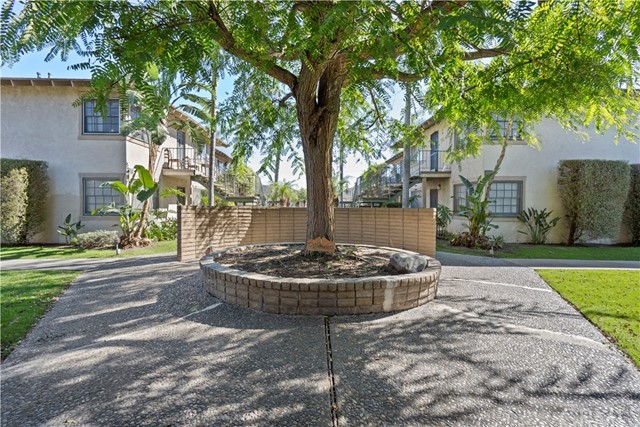 918 S Webster Av, Anaheim, CA 92804 Photo 11