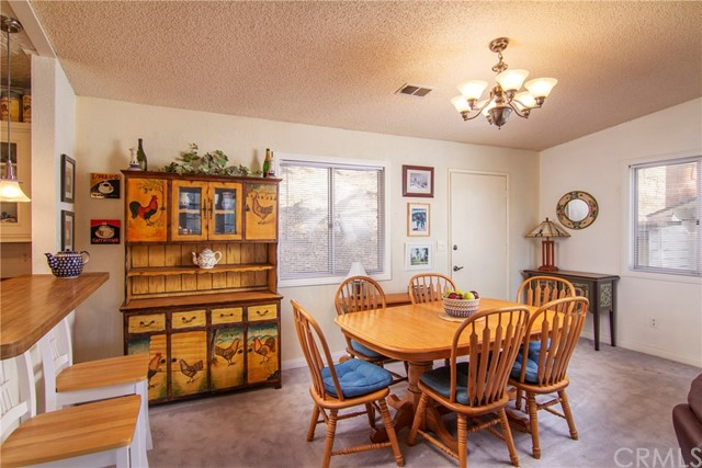 31930 Pine Cone Drive Running Springs Area, CA 92382 - MLS #: EV18277679