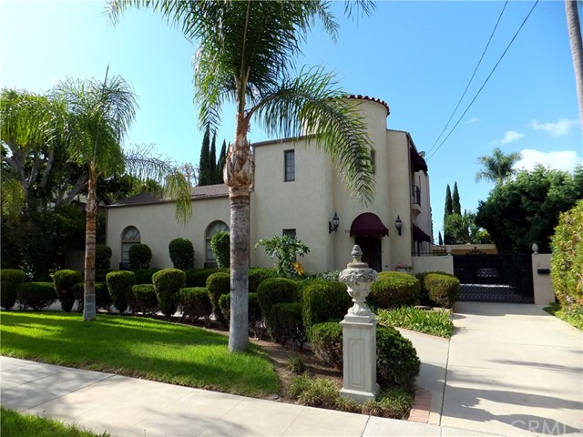 Photo of 710 E Sunrise Boulevard, Long Beach, CA 90806