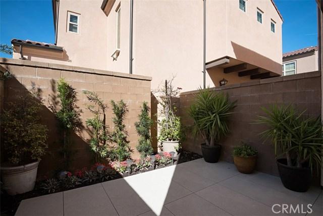 115 Excursion, Irvine, CA 92618, photo 28