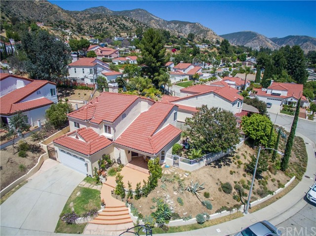 14020 Rabbit Road Sylmar, CA 91342 - MLS #: DW17138292