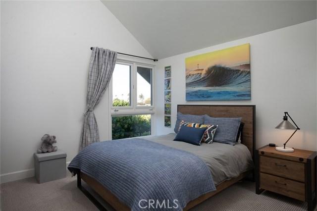 2606 Wavecrest Drive Corona del Mar, CA 92625