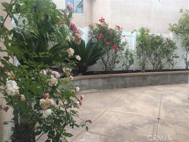 7 Mondrian Aliso Viejo, CA 92656 - MLS #: OC18093731