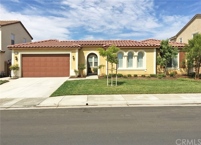 Photo of 29916 Lomond Drive, Menifee, CA 92585