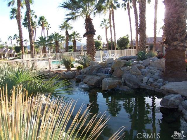 42605 Edessa Street, Palm Desert, CA, 92211