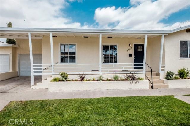 10306 Towne Avenue East Los Angeles, CA 90003 - MLS #: SB17111035