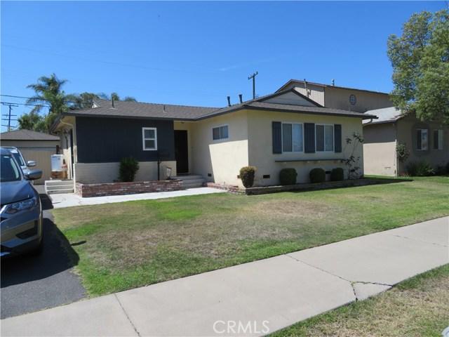 1434 E Norman Av, Anaheim, CA 92805 Photo 0