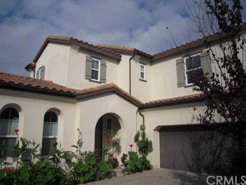 Photo of 2545 Cornerstone Lane, Costa Mesa, CA 92626