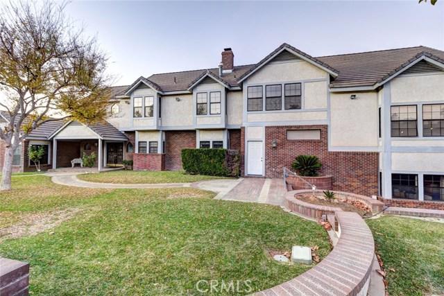 16885 Dooley Place, Riverside, CA, 92504