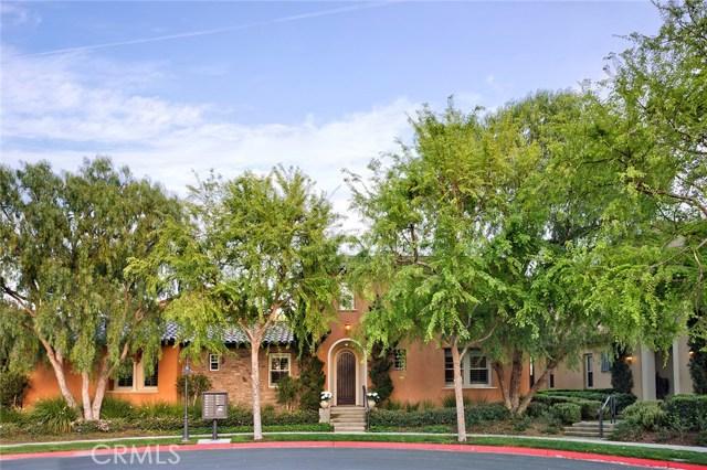 6 SHADE TREE, Irvine, CA 92603