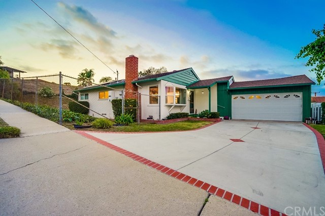 1828 W Macarthur St, Rancho Palos Verdes, CA 90275 Photo