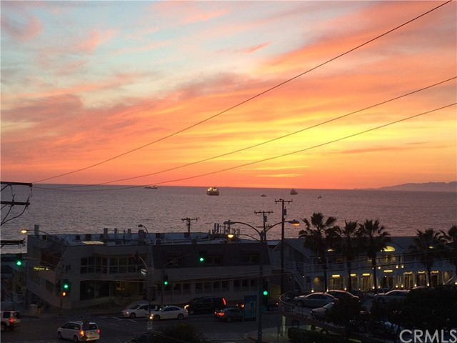3621 Alma Avenue Avenue, Manhattan Beach, CA, 90266