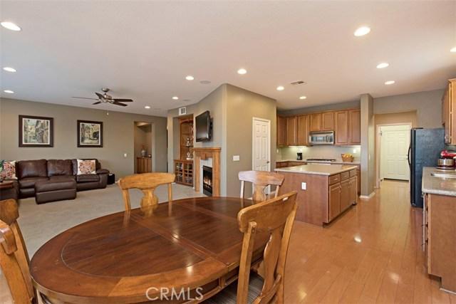 13696 Silver Stirrup Drive, Corona CA: http://media.crmls.org/medias/08e5f53a-17c9-45fd-a43f-0db8d9184d29.jpg