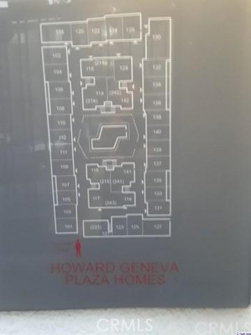 618 N Howard Street, Glendale CA: http://media.crmls.org/medias/08e6f191-ea53-493d-af41-d0c785c8635c.jpg