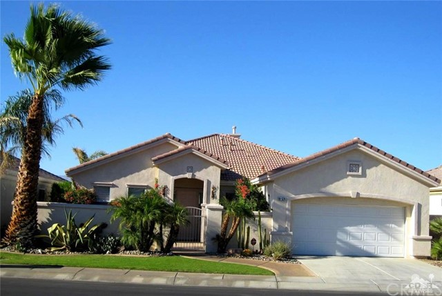 80524 Dunbar Drive Indio, CA 92201 is listed for sale as MLS Listing 216027014DA