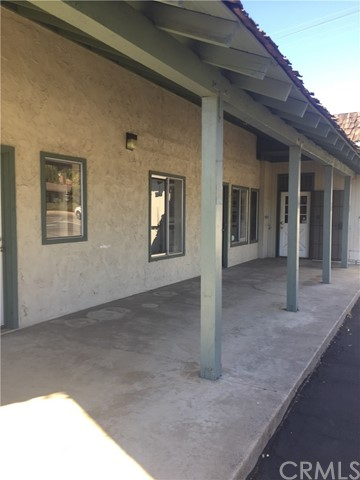 Single Family for Rent at 235 Mission Road E Fallbrook, California 92028 United States