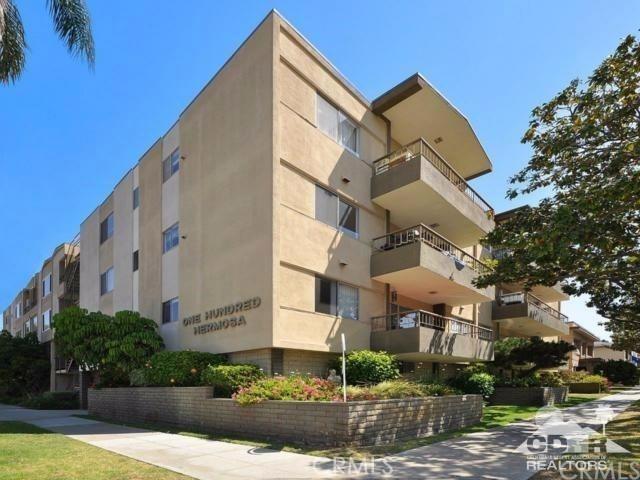 100 Hermosa Av, Long Beach, CA 90802 Photo 15