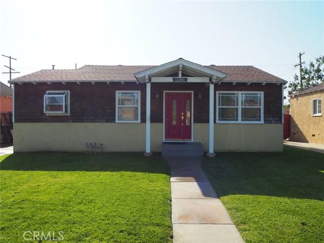 11341 Oklahoma Avenue, South Gate CA: http://media.crmls.org/medias/08ea0467-5418-44e5-9eab-8d0e782228b5.jpg