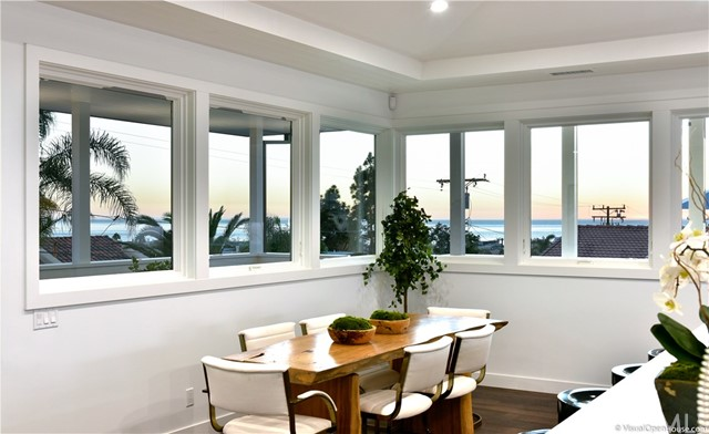 Additional photo for property listing at 931 Duncan Place  Manhattan Beach, California,90266 Estados Unidos