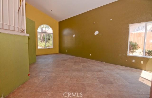 2276 N Quince Avenue Rialto, CA 92377 - MLS #: CV18118352