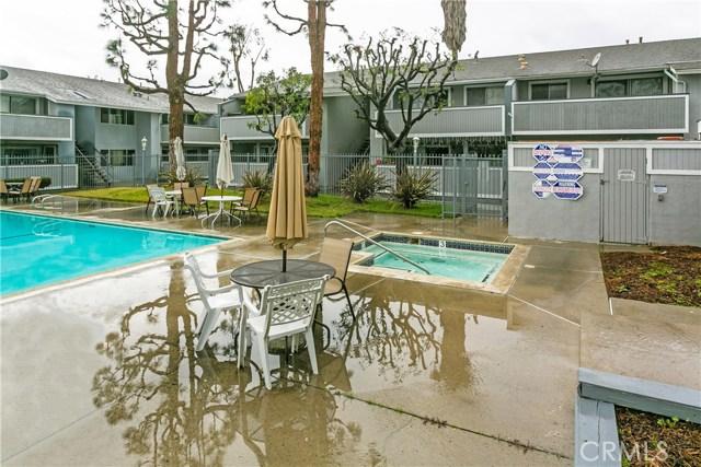 1250 S Brookhurst St # 2102, Anaheim, CA 92804 Photo 15