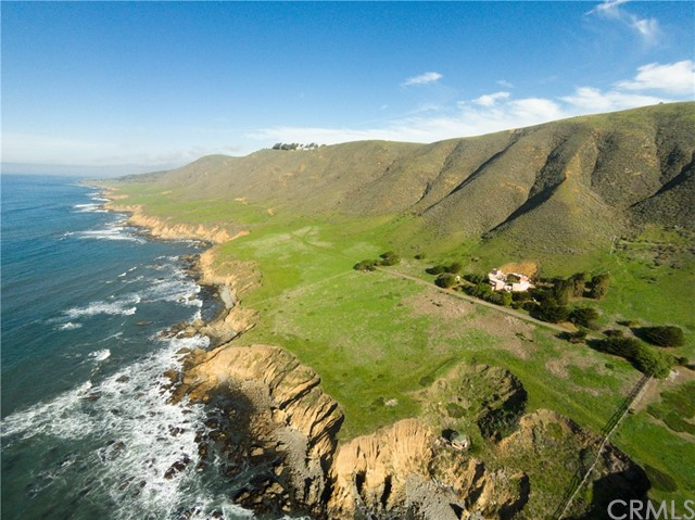 Property for sale at 200 Harmony Ranch Road, Cambria,  CA 93435